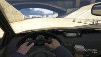 Primo-GTAV-Dashboard