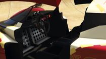 RE7B-GTAO-Inside