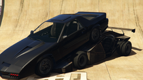 RampBuggy-GTAO-Other