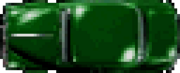 Raver-GTAL69