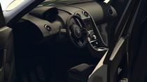 ReblaGTS-GTAO-Inside
