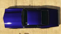 SabreGT2-GTAO-Top