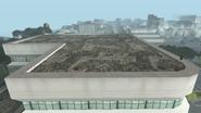 SanFierroMedicalCenter-GTASA-Rooftop