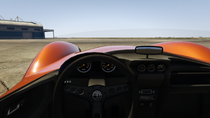 Scramjet-GTAO-Dashboard