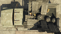 ScrapTruck-GTAV-Top