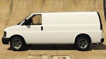 Speedo-GTAV-Side