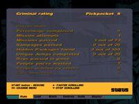 Stats-GTAIII-PS2.jpg