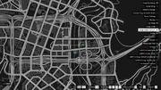 Stockpiling-GTAO-EastLS-MapLocation24