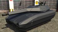 TM02Khanjali-GTAO-front