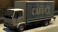 TheEasyLayCarpetStoreMule-GTAIV-front