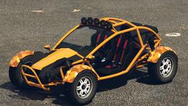 Vagrant-GTAO-front-CasinoHeist1