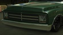 Yosemite-GTAO-SmoothBumper