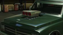 Yosemite-GTAO-TripleIntakeBugCatcher