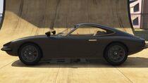 190z-GTAO-side