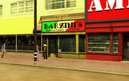 Barzini's-GTAVCS-Downtown