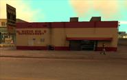 ElNuevoSigloSupermarket-GTAVC-LittleHavana2