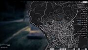Epsilon-Tract-Map-10-GTAV
