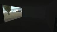 FortCarsonMedicalCenter-GTASA-GarageParking