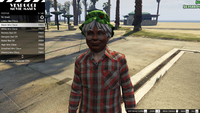 FreemodeMale-FestiveMasks2-GTAO