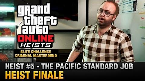 The Pacific Standard Job | GTA Wiki | FANDOM powered by Wikia