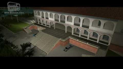 GTA Vice City - Walkthrough - Mission 20 - Rub Out (HD)