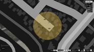 GroveStreetSurvival-GTAO-MapLimits