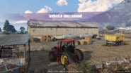 HoldTheWheel-GTAO-VehicleCollected-Fieldmaster