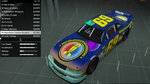 HotringSabre-GTAO-Liveries-69-RepublicanSpaceRangers-Blue