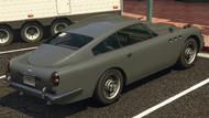 JB700-GTAV-rear