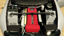 JesterClassicUpdated-GTAO-Engine