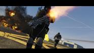 JuggernautArmor-GTAO-GunrunningTrailer