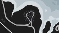 LostvsDamnedII-GTAO-Map
