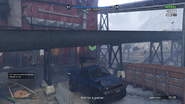 MovingTarget-GTAO-Technical