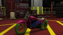 NightmareDeathbike-GTAO-LightArmor