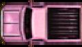 Pickup-GTA1-SanAndreas&ViceCity.png