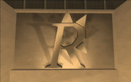 RoxorInternationalBuilding-GTAVC-Logo