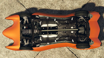 Scramjet-GTAO-Underside