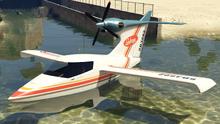 Seabreeze-GTAO-front-SunseekerRedLivery