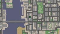 SecurityCamerasMap-GTACW-94