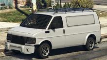 SpeedoCustom-GTAO-front-ReinforcedRiotArmor