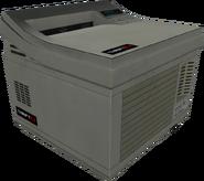 ThriftEX-GTAV-PrinterModel1