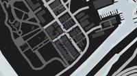 TillDeathDoUsPart-GTAO-Map7