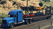 Tr4Towing-GTAV-front