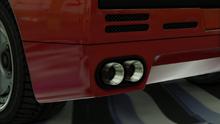 TurismoClassic-GTAO-ChromeTippedExhaust