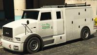 UtilityTruck2Box-GTAV-front