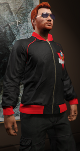 VRock-SatinJacket-GTAO