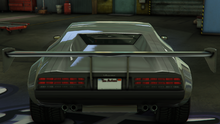Viseris-GTAO-CompetitionSpoiler