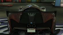 Visione-GTAO-FullCarbonSpoiler