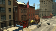 WestminsterFireStation-GTAIV-Avenue