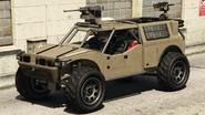 Barrage-GTAO-front-Rear40mmGrenadeLauncher